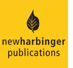 newharbinger